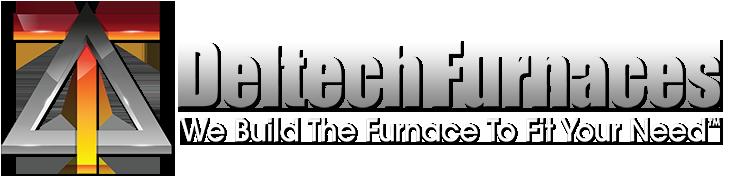Deltech Furnaces