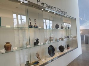 My visit to the Corning Museum of Glass