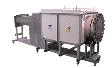 Rotary Tube Furnaces