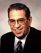 Calvin L. Stevenson