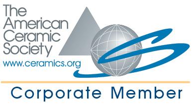 ACers Corp Member Logo