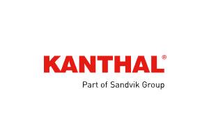 Kanthal Logo