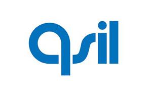 Qsil Logo