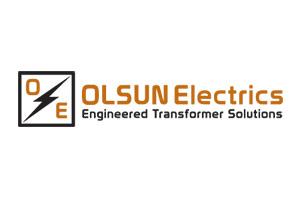 Olsun Electrics