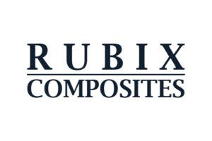 Rubix Composites Logo