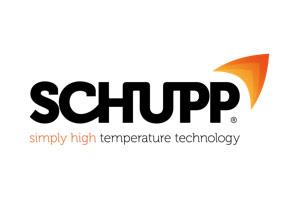 Schupp Logo