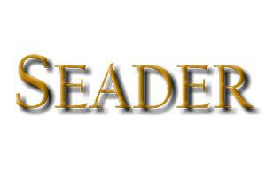 Seader Logo